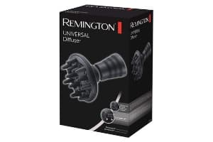 difusor remington d52du